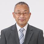 福山三菱自動車 藤井晃久社長